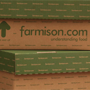 Farmison Review