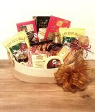 Goldspan Gift Baskets