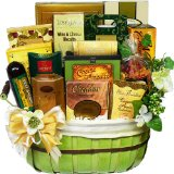 Art of Appreciation Gift Baskets