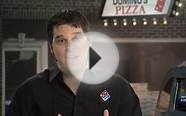 Dominos | Fast Food Mania
