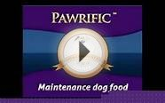 Natural Pet Grocer Free Home Pet Food Delivery - Serving