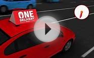One Delivery - We deliver your Fast Food & Restaurant