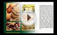 Online Organic Food Products | Buy Sweets Online India