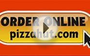pizza hut order online