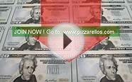 Pizzeria Franchise -NO- Far Better FREE Global Pizza Network