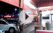 Tacos El Gordo best Tacos late night dinning Las Vegas Strip