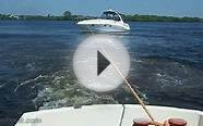 Tow - BoatUS Marine Towing And Salvage Of SWFL Inc - Cape